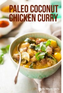 currysoup