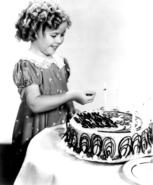 Karina's Birthday Soup-Chicken White BeanChili