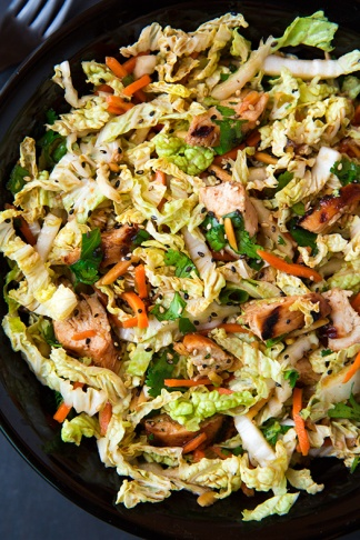 grilled-ginger-sesame-chicken-chopped-salad+srgb